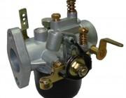 karburator VARI